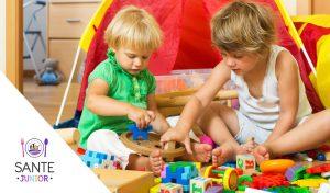 12 activitati captivante pentru copii atunci cand trebuie sa stam acasa