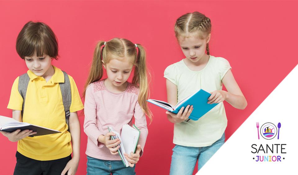 Avantajele programelor de afterschool