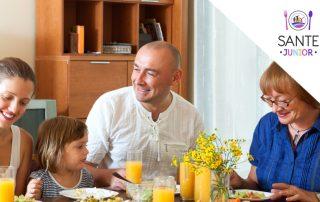 8 sfaturi pentru parinti referitoare la copii si alimentatie