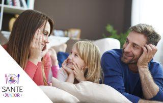 Relatia dintre COVID 19 si starea de anxietate la copii