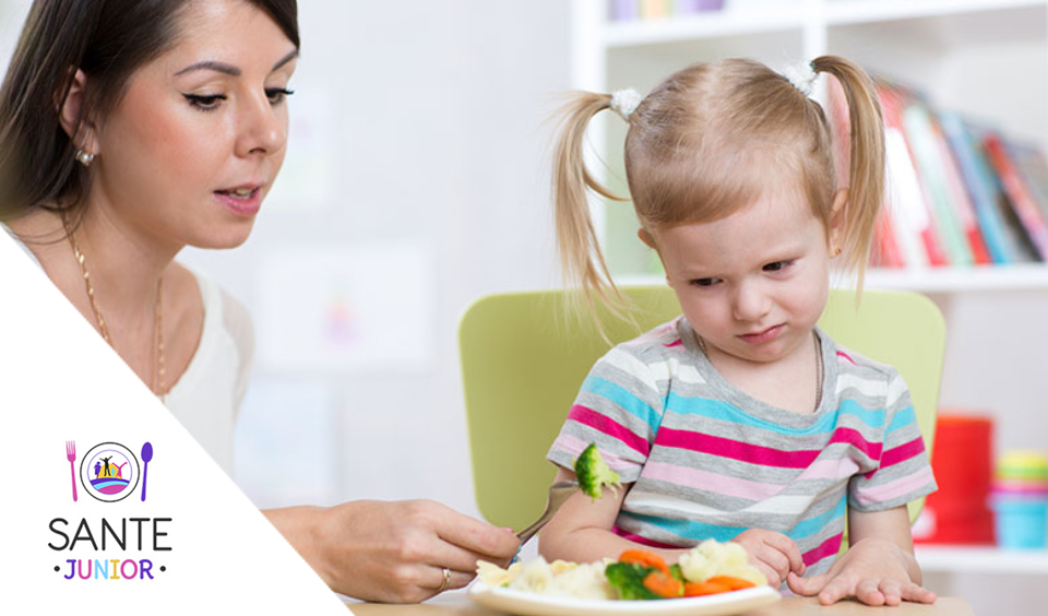 Ce-as putea sa-i dau de mancare copilului la micul dejun