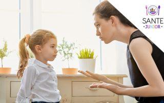 De ce ar trebui sa investim in sanatatea emotionala a copiilor nostri