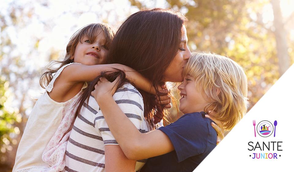 Importanta parintilor in educatia copiilor