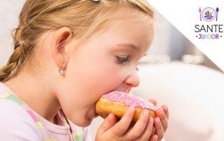 De ce vor copiii sa manance preparate procesate