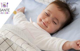 4 mituri distruse despre somnul la copii