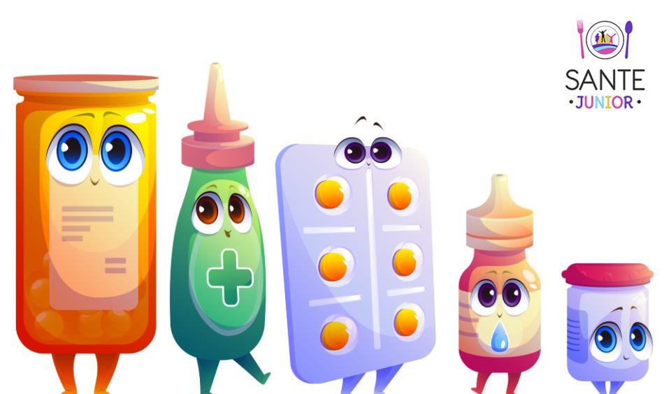 Probioticele si copiii. Cateva lucruri pe care ar trebui sa le stii